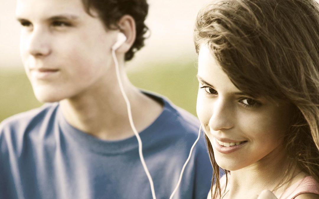 Nous sommes tous des adolescents