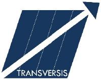 Transversis